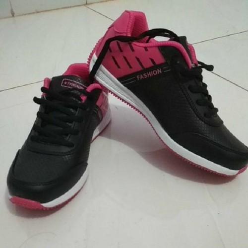 Giày Nữ Thể thao Đa Năng Sneaker Nữ - 7934641 , 17587789 , 15_17587789 , 1380000 , Giay-Nu-The-thao-Da-Nang-Sneaker-Nu-15_17587789 , sendo.vn , Giày Nữ Thể thao Đa Năng Sneaker Nữ
