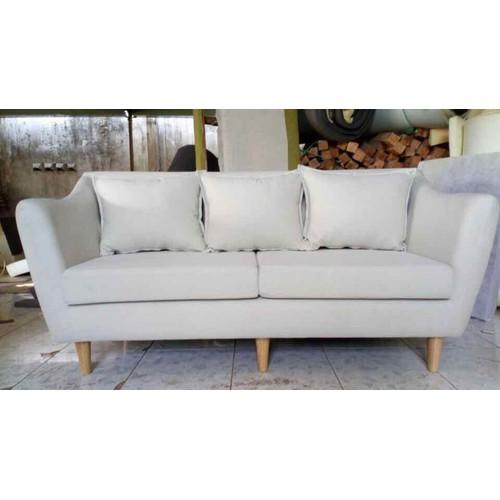 Sofa băng 1m6