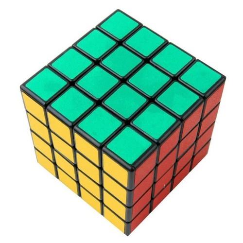 Đồ chơi phát triển kỹ năng RUBIK 4X4X4 - 7935260 , 17588507 , 15_17588507 , 116000 , Do-choi-phat-trien-ky-nang-RUBIK-4X4X4-15_17588507 , sendo.vn , Đồ chơi phát triển kỹ năng RUBIK 4X4X4