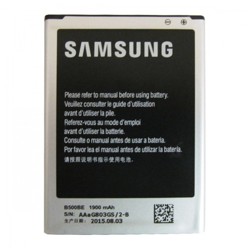 Pin Galaxy S4 mini - 7581797 , 17586882 , 15_17586882 , 79000 , Pin-Galaxy-S4-mini-15_17586882 , sendo.vn , Pin Galaxy S4 mini