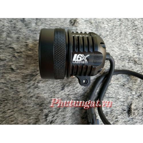Đèn trợ sáng L6X