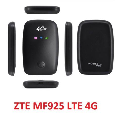Máy phát wifi di động từ sim điện thoai- Phát sóng wifi 4G LTE cho xe ô tô cực mạnh - đa mạng - 4900325 , 17596882 , 15_17596882 , 950000 , May-phat-wifi-di-dong-tu-sim-dien-thoai-Phat-song-wifi-4G-LTE-cho-xe-o-to-cuc-manh-da-mang-15_17596882 , sendo.vn , Máy phát wifi di động từ sim điện thoai- Phát sóng wifi 4G LTE cho xe ô tô cực mạnh - đa mạng