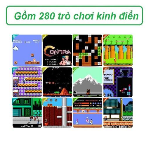 Tay cầm chơi game Pow Kiddy RS-80-tay cầm game-máy cầm chơi game - 7930236 , 17580228 , 15_17580228 , 350000 , Tay-cam-choi-game-Pow-Kiddy-RS-80-tay-cam-game-may-cam-choi-game-15_17580228 , sendo.vn , Tay cầm chơi game Pow Kiddy RS-80-tay cầm game-máy cầm chơi game