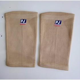combo 2 chiếc Băng quấn bó Gối PJ 601 bảo vệ đầu gối - PJ 601 - 2 hộp - 2 chiếc gối pj