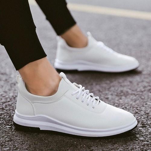 Giày sneaker nam giày thể thao nam hàn quốc - 7682863 , 17594645 , 15_17594645 , 300000 , Giay-sneaker-namgiay-the-thao-nam-han-quoc-15_17594645 , sendo.vn , Giày sneaker nam giày thể thao nam hàn quốc