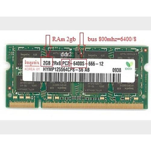 Ram 2G DDR2 buss 800 laptop dánh cho ai muốn nâng cấp hàng chính hãng bảo hành 3 năm - 7581197 , 17582694 , 15_17582694 , 210000 , Ram-2G-DDR2-buss-800-laptop-danh-cho-ai-muon-nang-cap-hang-chinh-hang-bao-hanh-3-nam-15_17582694 , sendo.vn , Ram 2G DDR2 buss 800 laptop dánh cho ai muốn nâng cấp hàng chính hãng bảo hành 3 năm