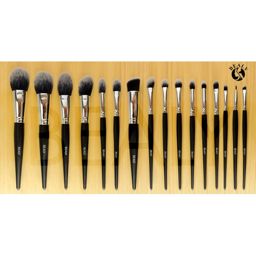Bộ Cọ Xếp Lớp Bealy 16 Pieces Makeup Brushes Professional Set - 7934326 , 17587204 , 15_17587204 , 1900000 , Bo-Co-Xep-Lop-Bealy-16-Pieces-Makeup-Brushes-Professional-Set-15_17587204 , sendo.vn , Bộ Cọ Xếp Lớp Bealy 16 Pieces Makeup Brushes Professional Set
