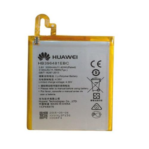 Pin Huawei Y6-II Cam L21