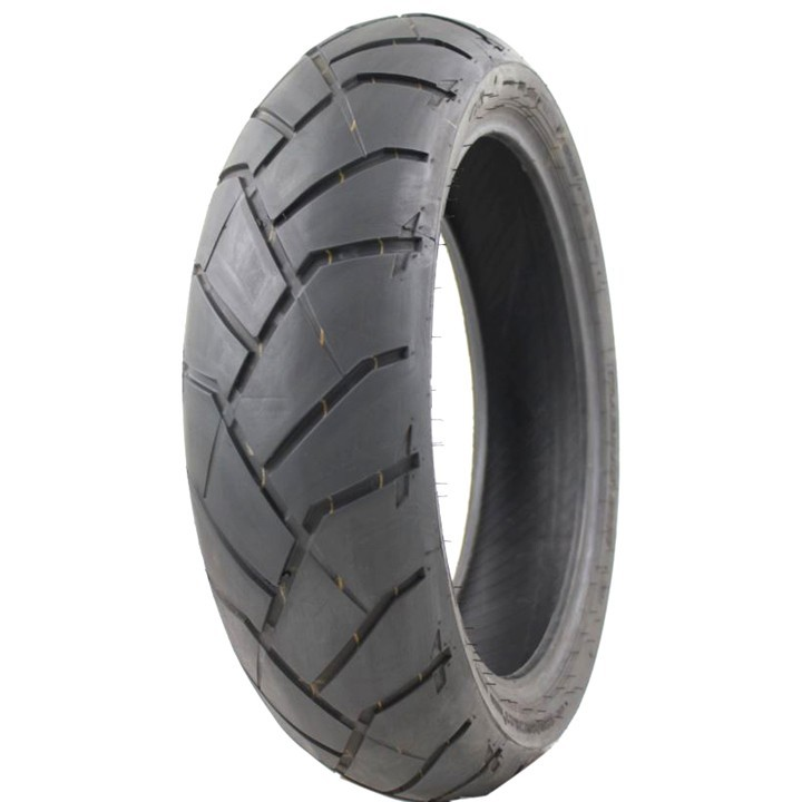Lốp Dunlop 120.70-ZR17 D609 TL 58W Vỏ xe máy Dunlop size 120.70-ZR17 D609 TL 58W _ Dunlop Việt Nam, giá rẻ, uy tín 2