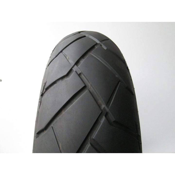 Lốp Dunlop 120.70-ZR17 D609 TL 58W Vỏ xe máy Dunlop size 120.70-ZR17 D609 TL 58W _ Dunlop Việt Nam, giá rẻ, uy tín 5