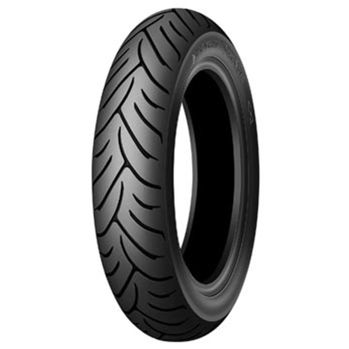 Lốp Dunlop 120.80-14 SC SMART TL 58S Vỏ xe máy Dunlop size 120.80-14 SC SMART TL 58S _ Dunlop Việt Nam, giá rẻ, uy tín 5