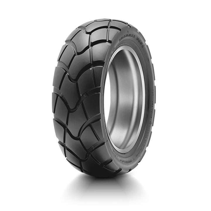 Lốp Dunlop 130.70-12 D604 TL 62L  Vỏ xe máy Dunlop size 130.70-12 D604 TL 62L _ Dunlop Việt Nam, giá rẻ, uy tín 2