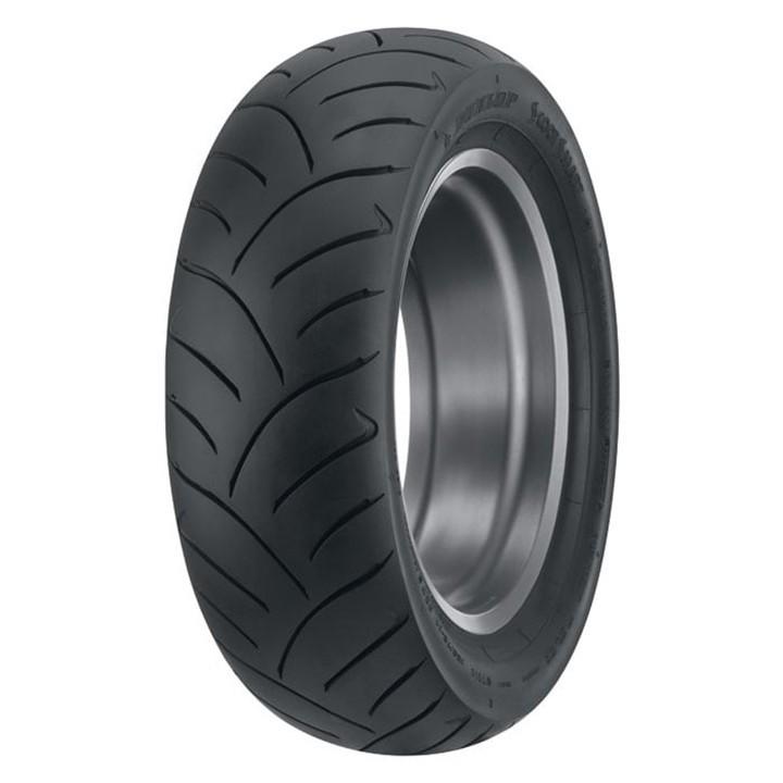 Lốp Dunlop 130.70-13 SC SMART TL 63P Vỏ xe máy Dunlop size 130.70-13 SC SMART TL 63P _ Dunlop Việt Nam, giá rẻ, uy tín 5
