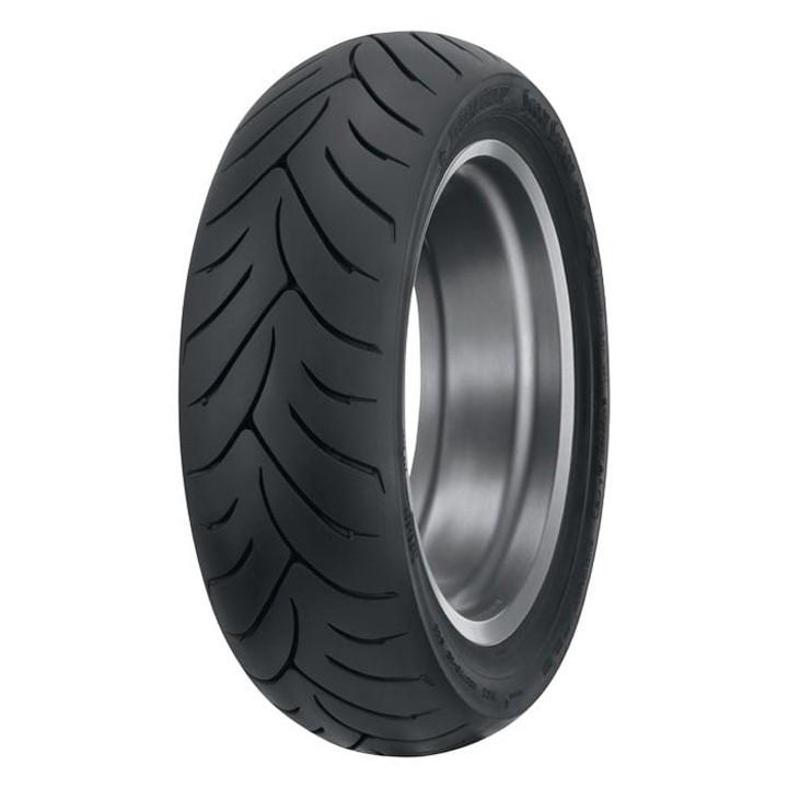 Lốp Dunlop 130.70-13 SC SMART TL 63P Vỏ xe máy Dunlop size 130.70-13 SC SMART TL 63P _ Dunlop Việt Nam, giá rẻ, uy tín 7