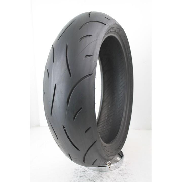 Lốp Dunlop 160.60-ZR-17 D214 69W  Vỏ xe máy Dunlop size 160-60-ZR-17 D214 69W_ Dunlop Việt Nam, giá rẻ, uy tín 6