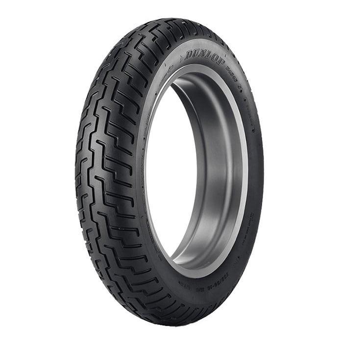 Lốp Dunlop 170.80-15 D404 TL 77H  Vỏ xe máy Dunlop size 170.80-15 D404 TL 77H  _ Dunlop Việt Nam, giá rẻ, uy tín 6