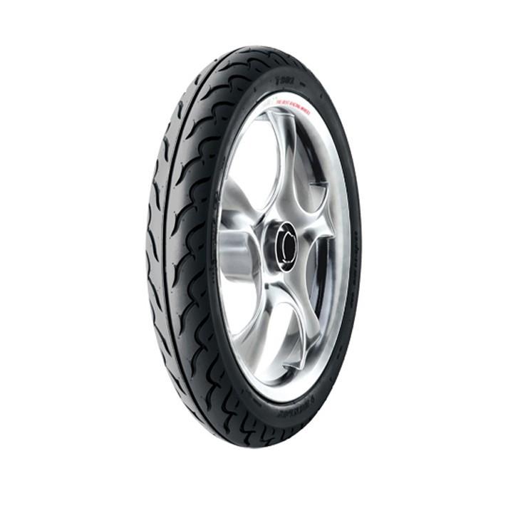 Lốp Dunlop 80.90-17 TT901 TL 44P  Vỏ xe máy Dunlop size 80.90-17 TT901 TL 44P_ Dunlop Việt Nam, giá rẻ, uy tín 4