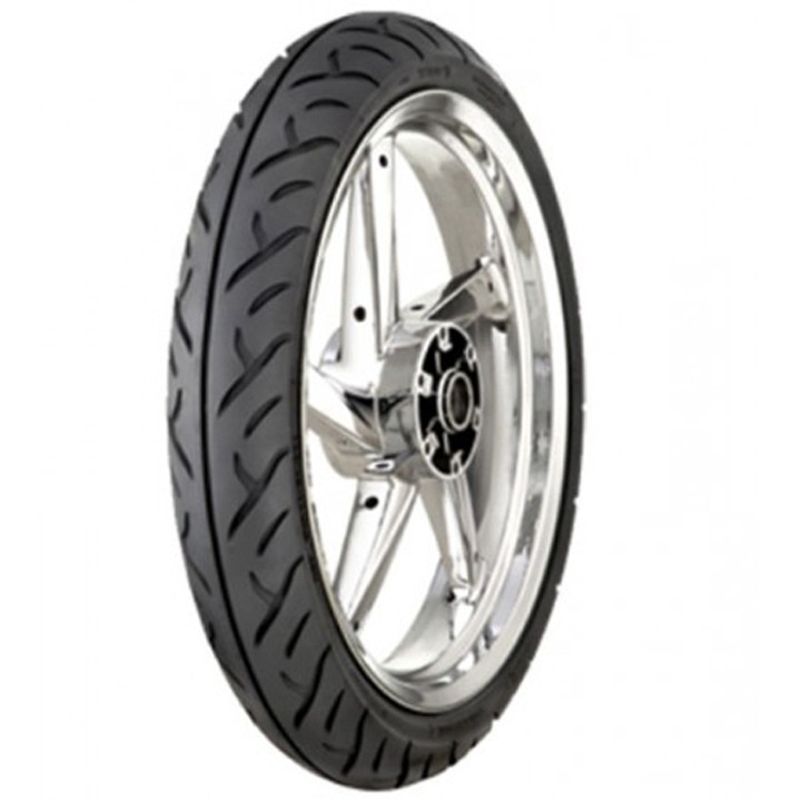 Lốp Dunlop 90.80-17 TT902 TL 46P  Vỏ xe máy Dunlop size 90.80-17 TT902 TL 46P _ Dunlop Việt Nam, giá rẻ, uy tín 5