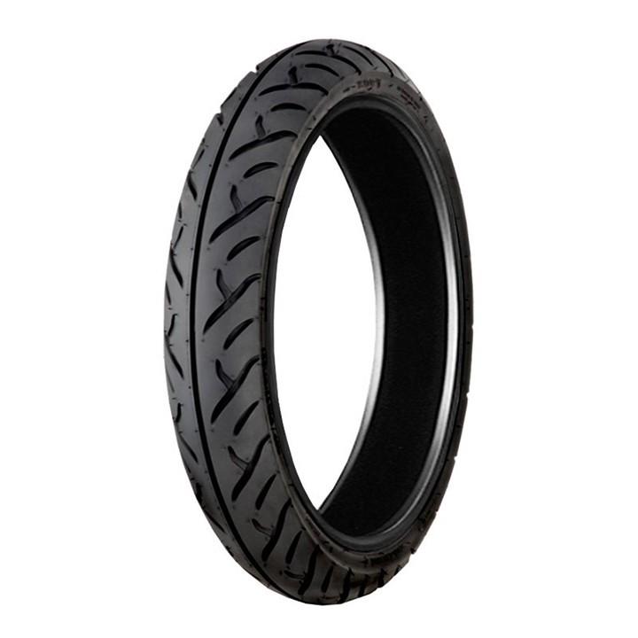 Lốp Dunlop 90.80-17 TT902 TL 46P  Vỏ xe máy Dunlop size 90.80-17 TT902 TL 46P _ Dunlop Việt Nam, giá rẻ, uy tín 6