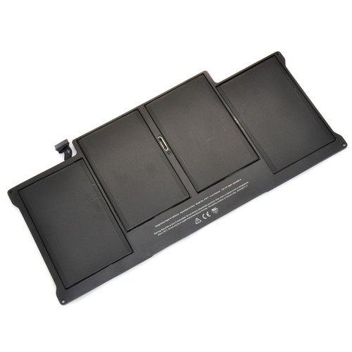 PIN MacBook Air A1377 A1369 2010 A1405 2012-2013 ZIN - 4898825 , 17587666 , 15_17587666 , 1300000 , PIN-MacBook-Air-A1377-A1369-2010-A1405-2012-2013-ZIN-15_17587666 , sendo.vn , PIN MacBook Air A1377 A1369 2010 A1405 2012-2013 ZIN