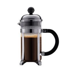 bình pha cà phê