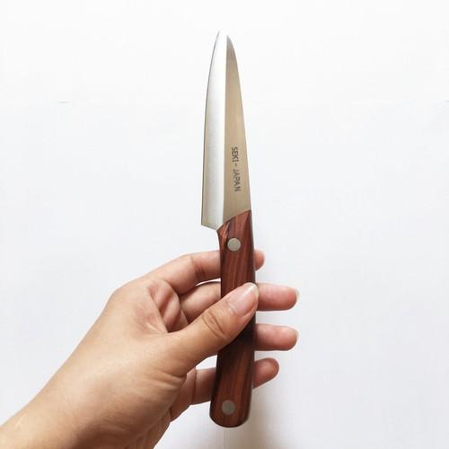 Dao gọt nhỏ Seki - Japan-Dao gọt hoa quả-dao cắt tỉa