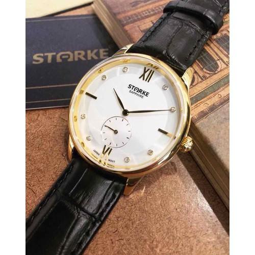 Đồng hồ nam STARKE SK012 nam tính - 7938361 , 17593679 , 15_17593679 , 1500000 , Dong-ho-nam-STARKE-SK012-nam-tinh-15_17593679 , sendo.vn , Đồng hồ nam STARKE SK012 nam tính