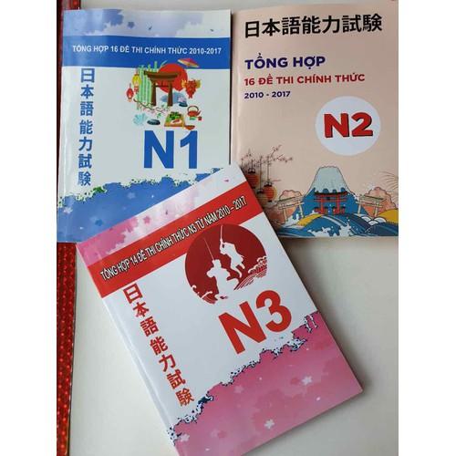sách combo 3q tổng hợp đề thi chính thức 2010-2017 n1-n2-n3 - 7931197 , 17581994 , 15_17581994 , 810000 , sach-combo-3q-tong-hop-de-thi-chinh-thuc-2010-2017-n1-n2-n3-15_17581994 , sendo.vn , sách combo 3q tổng hợp đề thi chính thức 2010-2017 n1-n2-n3
