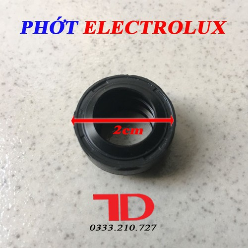 Phớt Máy Giặt ELECTROLUX kiểu 3 - 7932643 , 17584293 , 15_17584293 , 40000 , Phot-May-Giat-ELECTROLUX-kieu-3-15_17584293 , sendo.vn , Phớt Máy Giặt ELECTROLUX kiểu 3