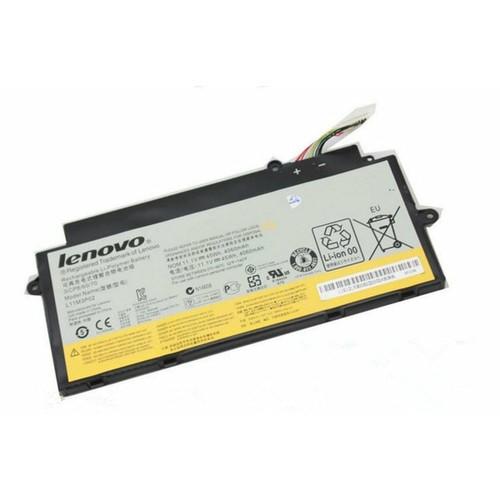 PIN Lenovo Ideapad U510 U31 ZIN GẮN TRONG