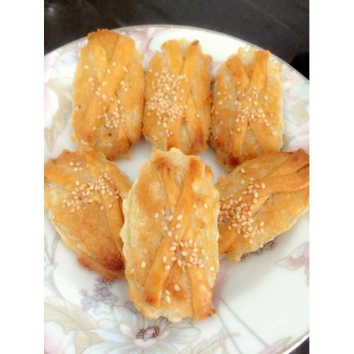bánh dừa nướng - 7939635 , 17595867 , 15_17595867 , 60000 , banh-dua-nuong-15_17595867 , sendo.vn , bánh dừa nướng