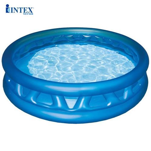 Bể bơi phao gia đình tròn xanh INTEX 58431 - 7931488 , 17582322 , 15_17582322 , 499000 , Be-boi-phao-gia-dinh-tron-xanh-INTEX-58431-15_17582322 , sendo.vn , Bể bơi phao gia đình tròn xanh INTEX 58431