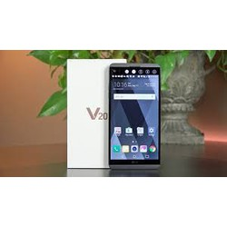 LG V20 FULLBOX
