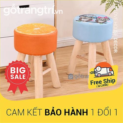 Ghế đôn sofa giá rẻ,Ghế đôn sofa,ghế đôn tròn, ghế đôn sofa tròn, các kiểu ghế sofa đôn,ghế đôn sofa giá rẻ-love house decor - 7684813 , 17610296 , 15_17610296 , 410000 , Ghe-don-sofa-gia-reGhe-don-sofaghe-don-tron-ghe-don-sofa-tron-cac-kieu-ghe-sofa-donghe-don-sofa-gia-re-love-house-decor-15_17610296 , sendo.vn , Ghế đôn sofa giá rẻ,Ghế đôn sofa,ghế đôn tròn, ghế đôn sofa t