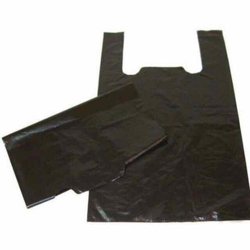 1kg túi xốp PE đen bóng - 7950599 , 17614369 , 15_17614369 , 35000 , 1kg-tui-xop-PE-den-bong-15_17614369 , sendo.vn , 1kg túi xốp PE đen bóng