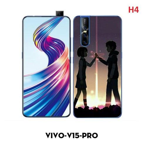 ỐP Lưng Vivo V15 in Hình 3D - Hình 4 - 7941949 , 17599845 , 15_17599845 , 90000 , OP-Lung-Vivo-V15-in-Hinh-3D-Hinh-4-15_17599845 , sendo.vn , ỐP Lưng Vivo V15 in Hình 3D - Hình 4