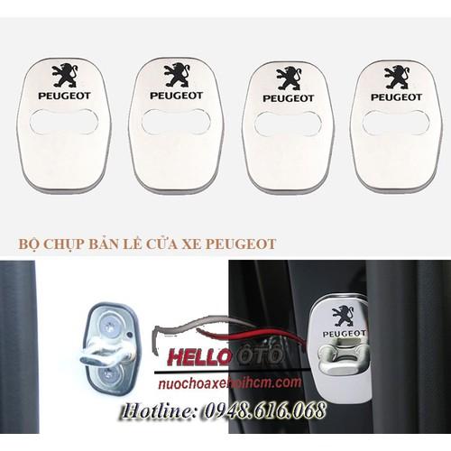 Bộ ốp bản lề xe Peugeot 3008 All New Peugeot 5008 - 7942668 , 17600908 , 15_17600908 , 350000 , Bo-op-ban-le-xe-Peugeot-3008-All-New-Peugeot-5008-15_17600908 , sendo.vn , Bộ ốp bản lề xe Peugeot 3008 All New Peugeot 5008