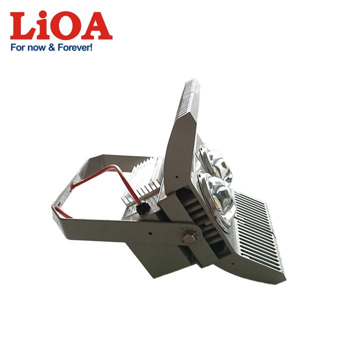 ĐÈN LED HƯỚNG SÁNG LIOA LI-SD2U/120W/BT