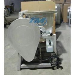Máy trộn bột SXH-15 kg
