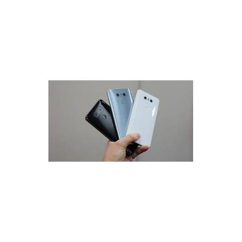 LG G6 NGUYÊN ZIN BH 12T - 7946404 , 17607621 , 15_17607621 , 2650000 , LG-G6-NGUYEN-ZIN-BH-12T-15_17607621 , sendo.vn , LG G6 NGUYÊN ZIN BH 12T