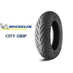 City Grip 120/70-14 TL/TT