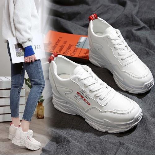 Giày Thể Thao Nữ G020