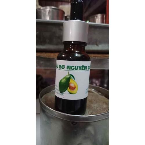 Tinh dầu bơ nguyên chất Gia lai - 7943350 , 17602366 , 15_17602366 , 80000 , Tinh-dau-bo-nguyen-chat-Gia-lai-15_17602366 , sendo.vn , Tinh dầu bơ nguyên chất Gia lai