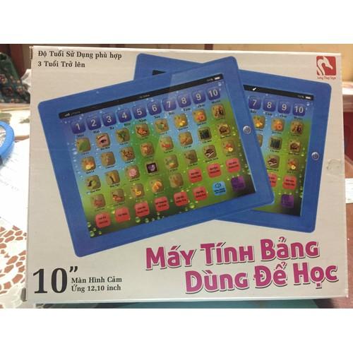 Máy tính bảng dùng để học cho bé từ 3 tuổi - 4902323 , 17615139 , 15_17615139 , 79000 , May-tinh-bang-dung-de-hoc-cho-be-tu-3-tuoi-15_17615139 , sendo.vn , Máy tính bảng dùng để học cho bé từ 3 tuổi