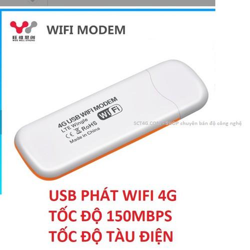 USB PHÁT WIFI DONGLE 4G SÓNG CỰC KHỎE - ĐA MẠNG - MẪU MỚI - BẢN ỔN ĐỊNH - 7948166 , 17610389 , 15_17610389 , 600000 , USB-PHAT-WIFI-DONGLE-4G-SONG-CUC-KHOE-DA-MANG-MAU-MOI-BAN-ON-DINH-15_17610389 , sendo.vn , USB PHÁT WIFI DONGLE 4G SÓNG CỰC KHỎE - ĐA MẠNG - MẪU MỚI - BẢN ỔN ĐỊNH