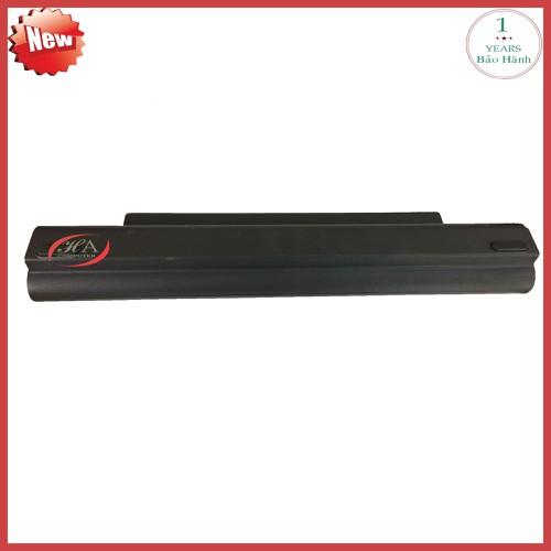 Pin dell 7WV3V 65 Wh