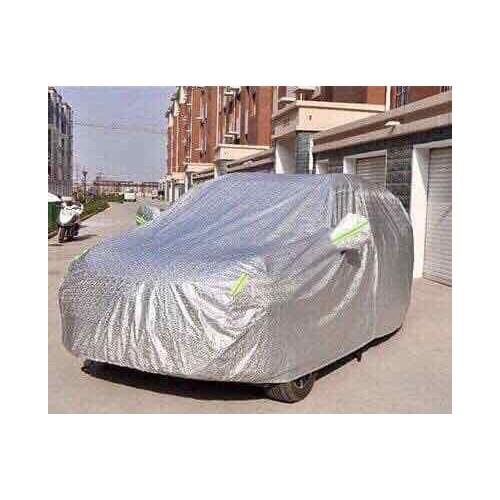 Bạt phủ xe ô tô loại 3 lớp đẹp - 7950579 , 17614344 , 15_17614344 , 189000 , Bat-phu-xe-o-to-loai-3-lop-dep-15_17614344 , sendo.vn , Bạt phủ xe ô tô loại 3 lớp đẹp