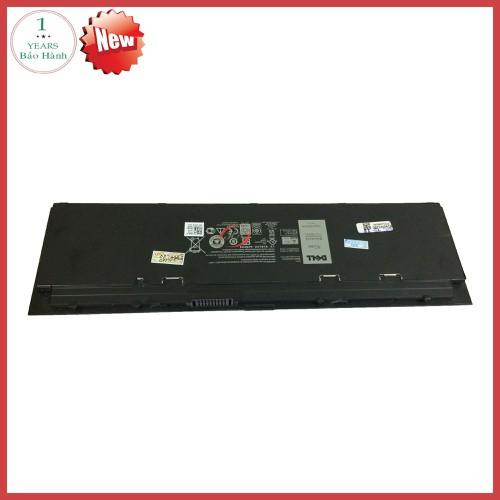 Pin dell Latitude E7250 A002EN 45 Wh