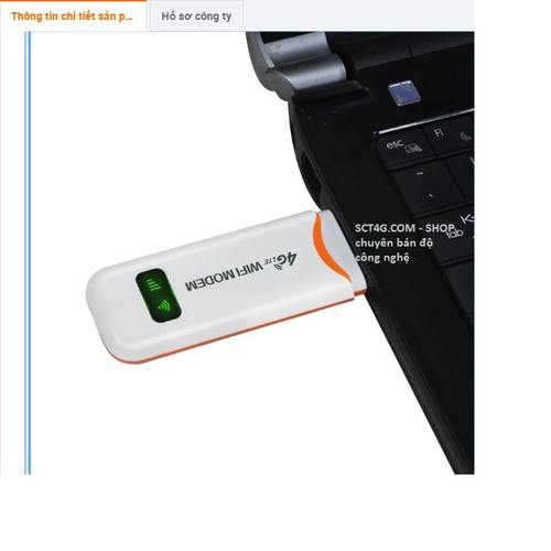 USB wifi Tốc độ 4G LTE cực khủng chính hãng DONGLE-tặng siêu sim DATA Khủng nhất