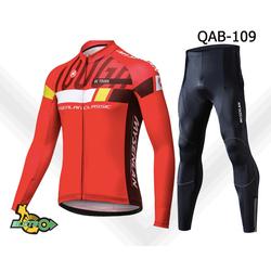 Quần áo bộ xe đạp dài tay hàng Horizon chất lượng hàng đặt